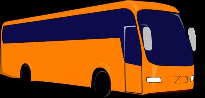 tour-clipart-tour-bus-trip-clipart-1