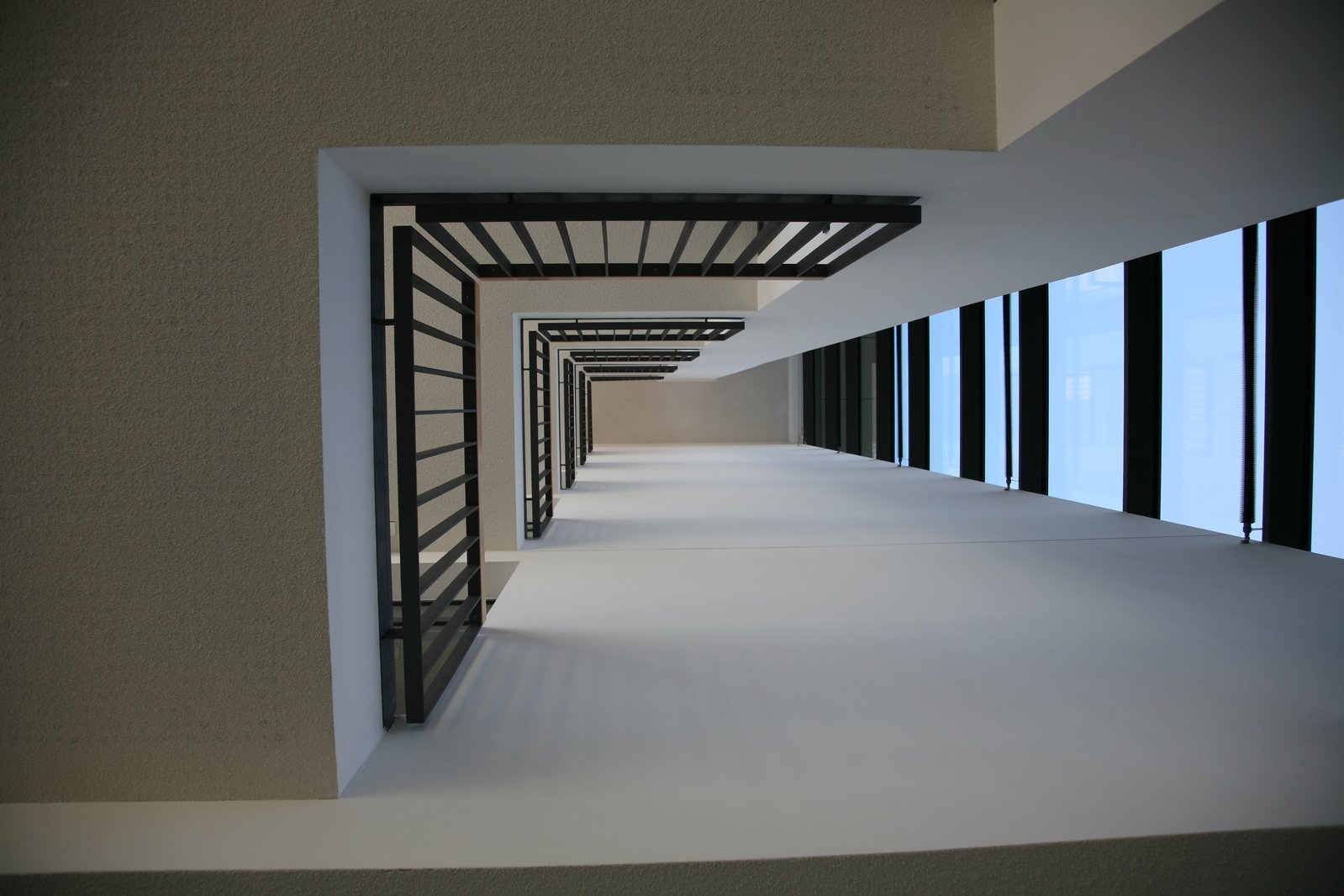 stairway-to-ceiling-2-1222876